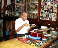 Rikhiram Blog